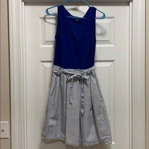 Tommy Hilfiger size M dress
